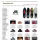 www.wholesaleatmos.com cheap wholesale nike shoes