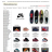 cheap wholesale nike shoes
