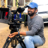 Cinematography & Film Making - last post by Mindscreen Inst