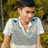kunukd's Photo