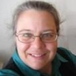 Profile photo of Cathy Saunders