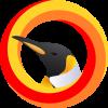 Wi-Fi в Linux - последнее сообщение от IROOT
