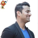 Profile picture of rajeshkankavlikar