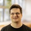 Outro exemplo Ext JS 4 MVC - CRUD Grid (Java - Spring + Hibernate) - último post por Guilherme Virtuoso