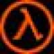 Tusao's avatar