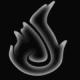 timeraider007's avatar