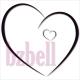 bzbell