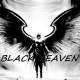 blackheaven