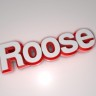 Roose