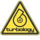 Turbology