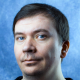 Аватар пользователя Александр Альпидовский