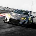Evasive Motorsports's Photo