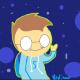 MrDrComix's avatar