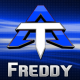 Fredy357