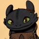 PingPongBall52's avatar