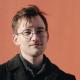 iJoakim's avatar