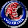 [Legacy] .NET Framework AIO for XP x86 (8-16-2015) - last post by cyberloner
