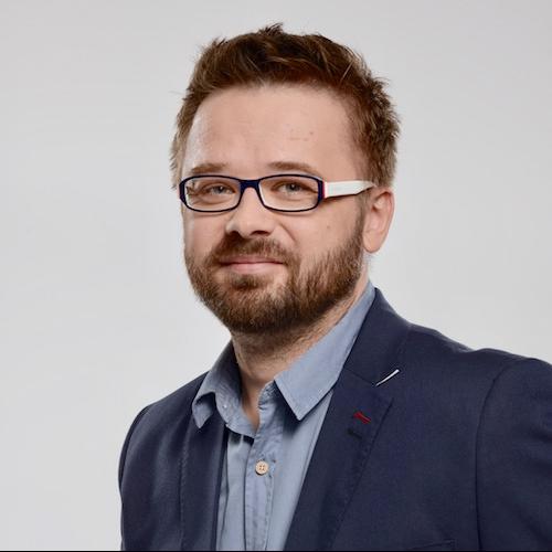 barcin profile picture