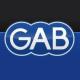wwwGABag
