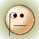 аватар: do0n