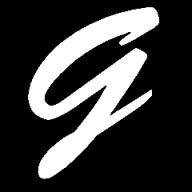 Gabriel2674