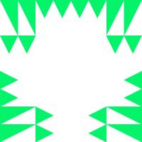 Group logo of Brand
