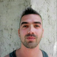 Profil Slika