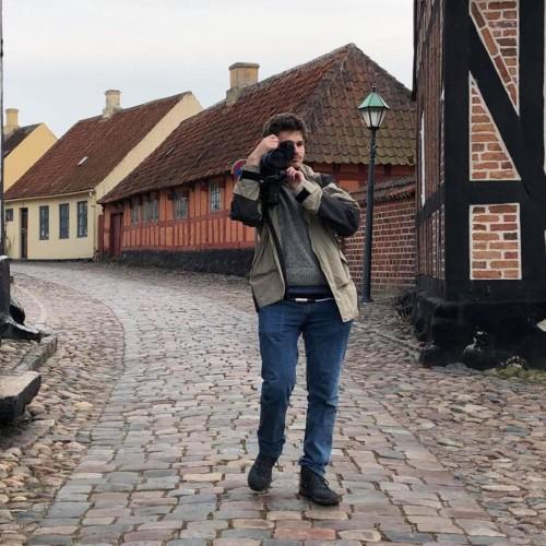 johannesfknudsen profile picture