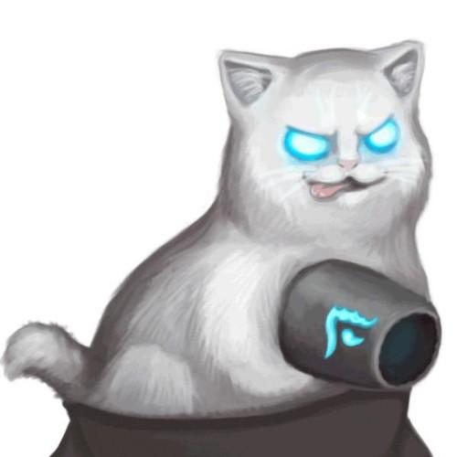 BigBadCat profile picture
