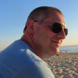 andrewdlindsay's avatar