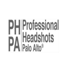 Profile picture of Professional Headshots Palo Alto