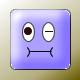 Аватар пользователя Marus9
