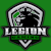 PC GTA V - Looking For Members - Legion Gaming Team - last post by LGN_Shadow