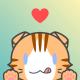 johansson9800's avatar