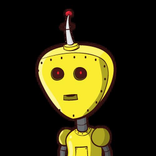 legoguy283 profile picture