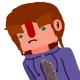 Reddy_San's avatar