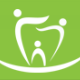 Smileprofilefamilydental