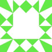 15d15cfedbeea9421d0d43e82eafb674?s=180&d=identicon