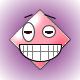 L'avatar di stedrum