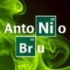 Antonio Bru