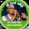 Jan Tom Fernhout