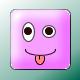 Аватар пользователя Dyanna