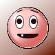 Portret użytkownika Poszu