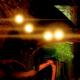 Erixxxx's avatar