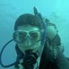 Windows 10 Autosave - last post by ianj844