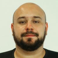 Angelo Belchior