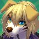 Sambers's avatar
