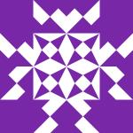 Qzauz