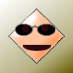 Foto del perfil de Josenunez