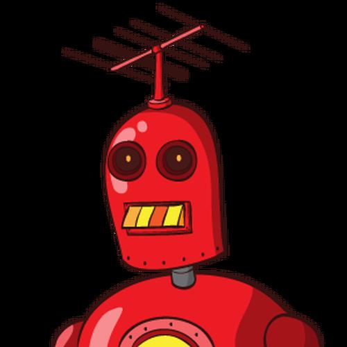 DigDug profile picture